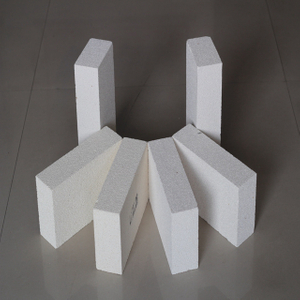Insulating Fire Brick (IFB 2300)