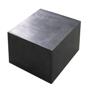 Ultra Desne Chrome Oxide Refractory Fire Brick for E-glass Furnaces
