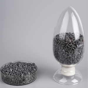 Silicon Carbide Raw Material